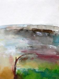 32kopie-von-aquarell-a.buettenpapier30x40cm2008