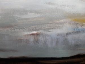 Wvznr.2116, aus der Serie 20 neue Landschaften Nr. 12